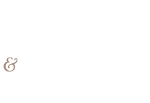 P. Thorne & Associates Tax, Inc