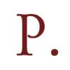 P. Thorne & Associates